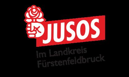 Jusos im Landkreis Fürstenfeldbruck